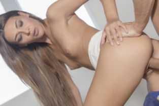 cele mai dulci femei la pizda