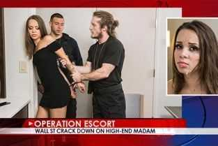femei mature luatede pe strade si futute in camera de hotel