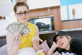 femei prostituate