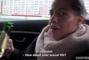femeie din tirgoviste care vrea limbi in pizda