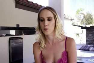 film porno cu sefe bune