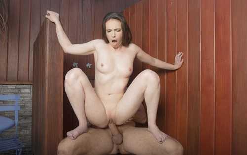 filme porno cu curve din olteni a