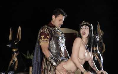 filme xxx pe centura romaneasca