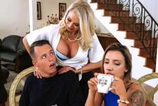 filne porno intre sora si frate