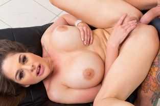 linge vaginul filme porno