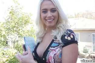 mame violate salbatic porno