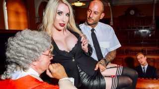 neveste care isi inseala barbatii pe la hotel filmate cu camera ascunsa