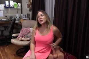 o seduce pe mamasa