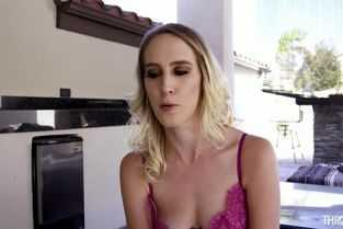 porno femei prinse facand sex cu amanti