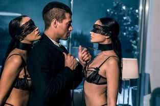 porno hd sex cu sotii perverse ce se fut foarte des in cur
