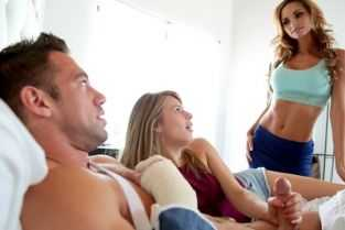 porno matura fututa de propriul fiu incest