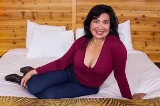 porno romanca cu 2 puli in cur