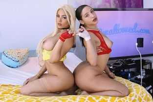 porno sex romanesc