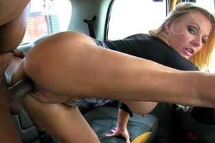poze porno cu barbati care se masturbeaza prim plan