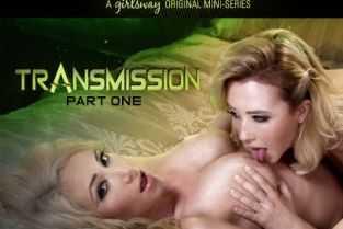 violat la masaj film porno cu gay