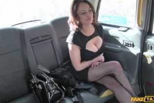 vreau o doamna sa ma masturbeze din botosani