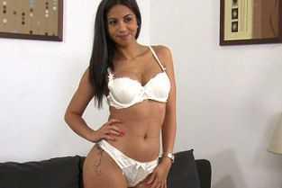 www sex pizde flocose com